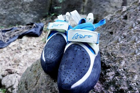 top 10 rock climbing shoes the 10 best new rock climbing shoes review