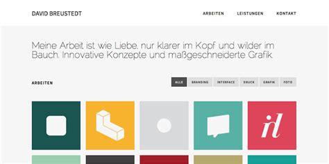 layout page nedir web tasarım 214 rnekleri 187 renaissance workz