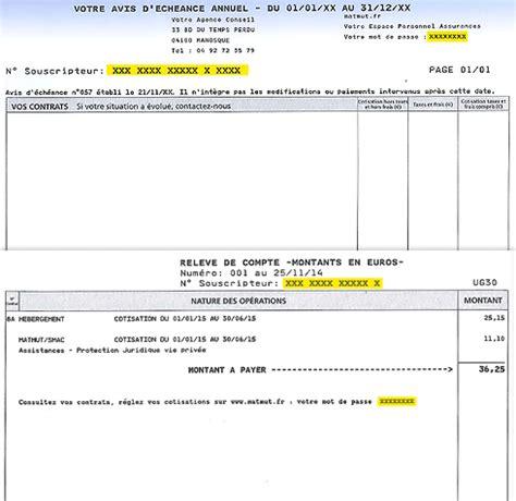Lettre De Condol Ance Entreprise motorcycle insurance assurance habitation avis