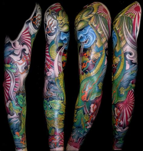 Motorrad Tattoo Vorlagen Gratis by 25 Einzigartige Kolben Tattoo Ideen Auf Pinterest Hot