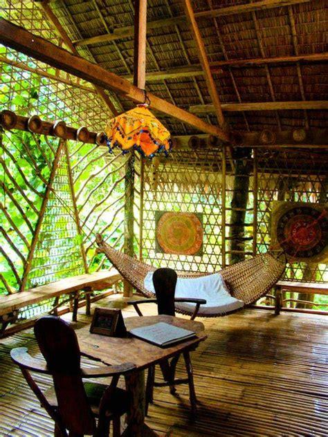 enigmata treehouse camiguin island philippines