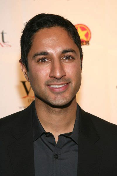 Ohio Birth Records Mooseroots Maulik Pancholy Ethnicity Of What Nationality Ancestry Race