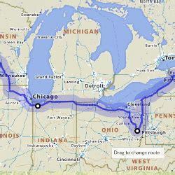 road trip map maker usa road trip map maker adriftskateshop
