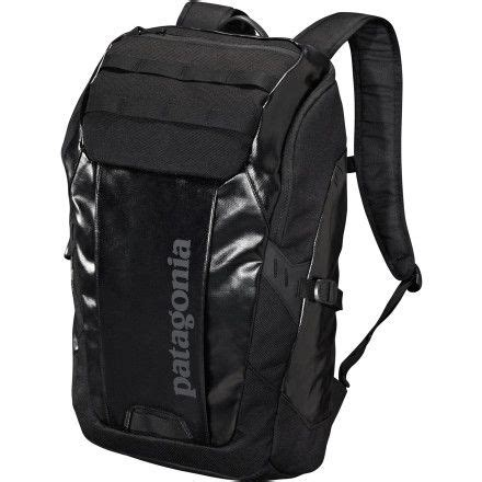 996 Outdoor Pack 61 best daypacks images on backpack