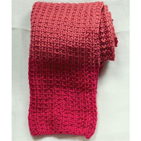 knitting pattern john lewis buy erika knight for john lewis colour block scarf