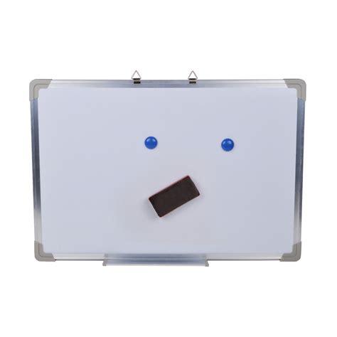 erase board universal erase marker board joshen stationery