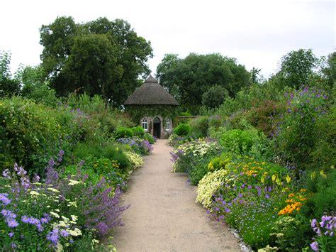 Dean Gardens by File West Dean House Gardens Jpg Wikimedia Commons