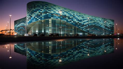 imagenes de edificios wallpaper fondos de pantalla de obras de arquitectura moderna