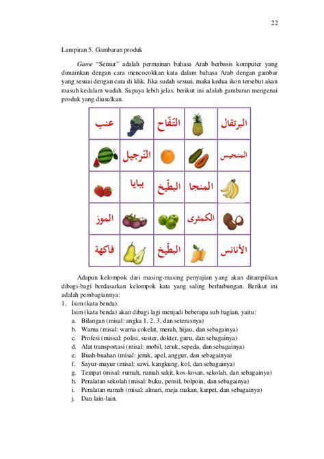format proposal penelitian dikti format makalah dikti contoh abstrak pkm kc contoh u
