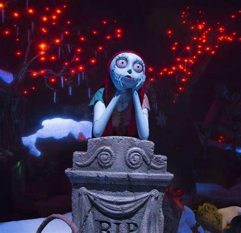 se filmer the nightmare before christmas gratis m 225 s de 25 ideas en tendencia sobre halloween en disneyland