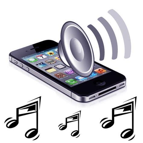 apple iphone ringtones   ringtones