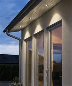led soffit lighting outdoor 17 best images about house on