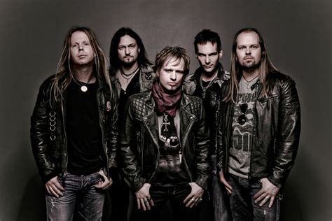 edguy official website