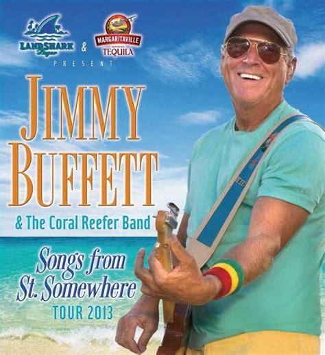 jimmy buffett fan site 17 best images about jimmy buffett on pinterest willie