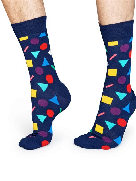 how to play sock happy socks play sock damessokken herensokken
