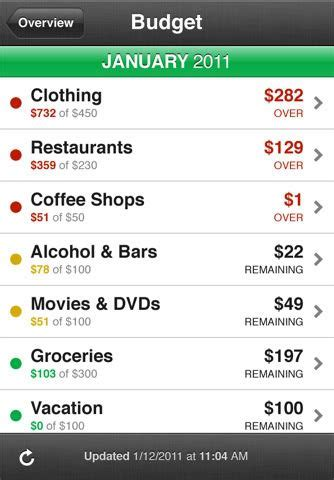 design app budget 17 best images about an organized girl on a budget on
