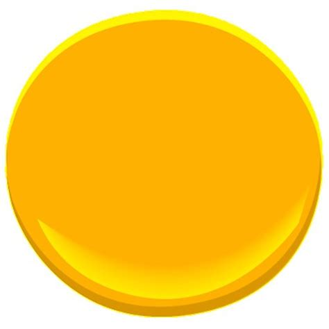 benjamin moore yellow paint bumble bee yellow 2020 10 paint benjamin moore bumble