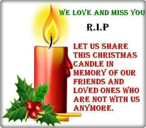 christmas without you baby loss merry to my husband it is so without you i miss you chance