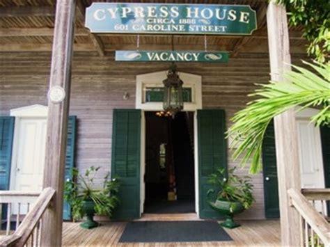 cypress house key west cypress house key west florida may 4 2013