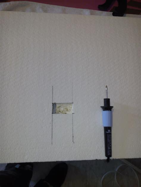 coibentazione parete interna coibentazione parete interna canna fumaria pagina 1