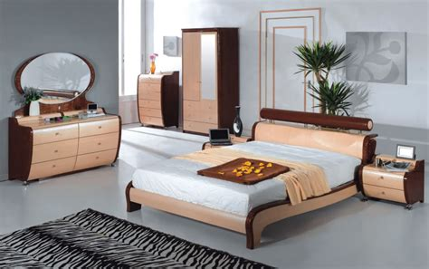 Bedroom Furniture To Complete Your Bedroom Trellischicago Modern Bedroom Furniture