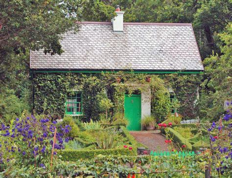 cottage ireland pin ireland cottages on