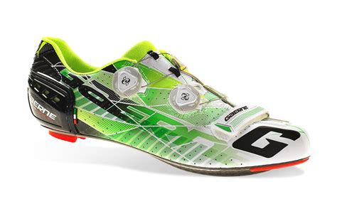 carbon road bike shoes gaerne stilo carbon road shoes shoes buycycle