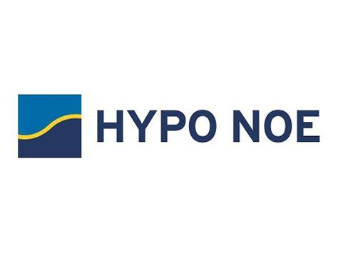 hypo bank banking hypo noe gruppe bank ag leitbetriebe austria
