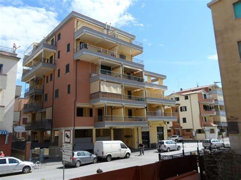Marina Di Grosseto Appartamenti Estivi aff34 bilocale in centro