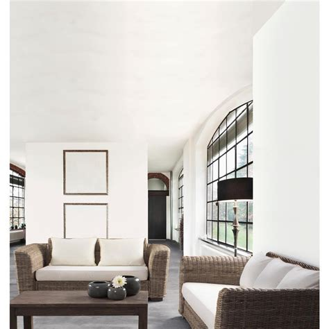 divani rattan divano etnico rattan mobili etnici provenzali giardino