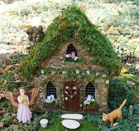 buy fairy house funny staying southern