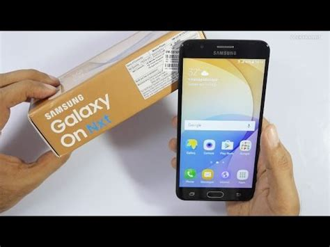 samsung galaxy nxt phablet samsung galaxy on nxt price in the philippines