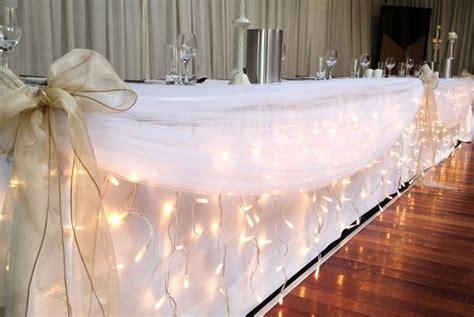 25  Best Ideas about Head Table Backdrop on Pinterest