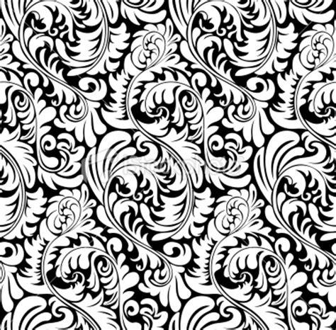black and white elegant wallpaper elegant background pattern black and white