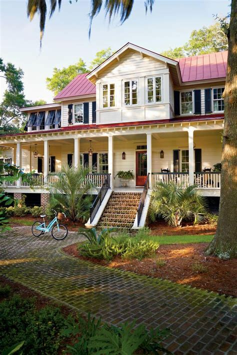 big front porch house plans best 25 big front porches ideas on pinterest wrap around porches southern homes