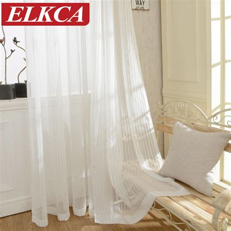 modern sheer window treatments modern bedroom miami by maria j window treatments and modern striped tulle curtains for living room window screening voile sheer curtains for living
