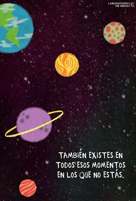 Imagenes Tumblr Universo | gif universo tumblr