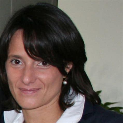 Casorati Pavia by Bonetti Associate Professor Of Pavia