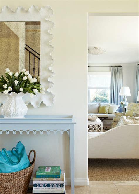 foyer mirror ideas classic design interior design ideas home bunch