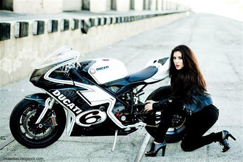hot and sexy girls on stylish bike hd wallpaper images imagenes de motos deportivas taringa