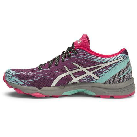 asics lightweight running shoes asics gel fuji lyte womens lightweight trail running
