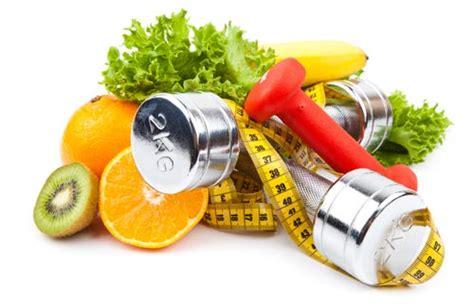 allenamento e alimentazione allenamento e alimentazione leo girardi personal trainer