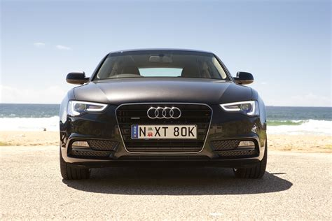 Audi A5 2006 by 2006 Audi A5 Upcomingcarshq