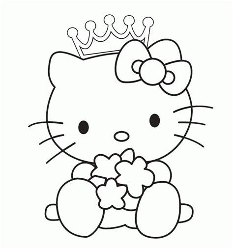 princess kitten coloring pages princess kitten coloring pages az coloring pages