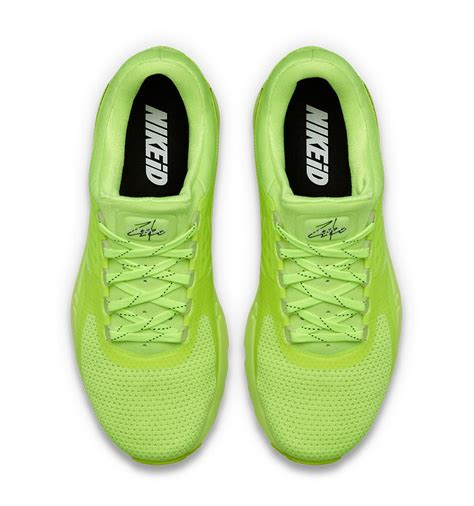 Can You Use A Nike Gift Card At Nike Outlet - nike air max zero id release date nike com