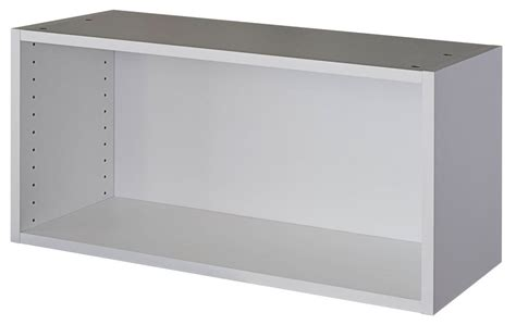 Wall Cabinets Canada by Wall Cabinet 12 X 30 1 4 White W1230 W In Canada
