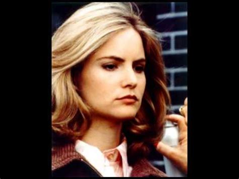jennifer jason leigh young movies jennifer jason leigh 1990s interviews audio only youtube