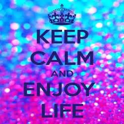 keep calm wallpapers android apps on google play
