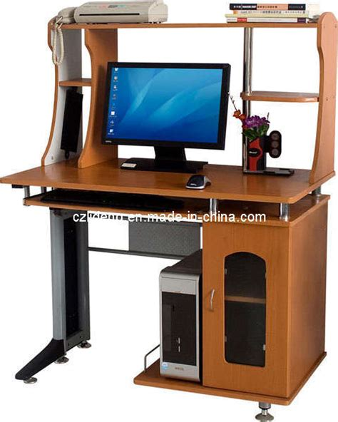 china computer desk furniture computer table furniture c