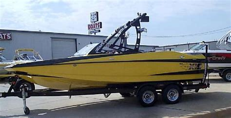 axis boats for sale oklahoma axis for sale waa2